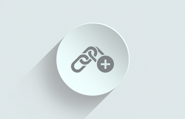 Co je to linkbuilding?