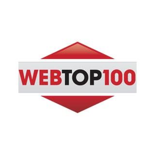 webtopico